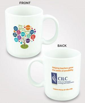 cilc-mug-online-store