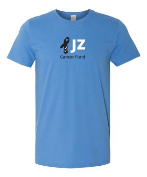 JZCF-64000