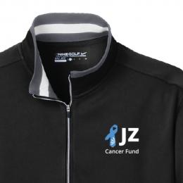 Zip Pullovers