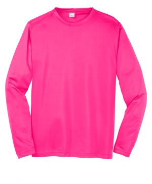 ST350LS_neon-pink